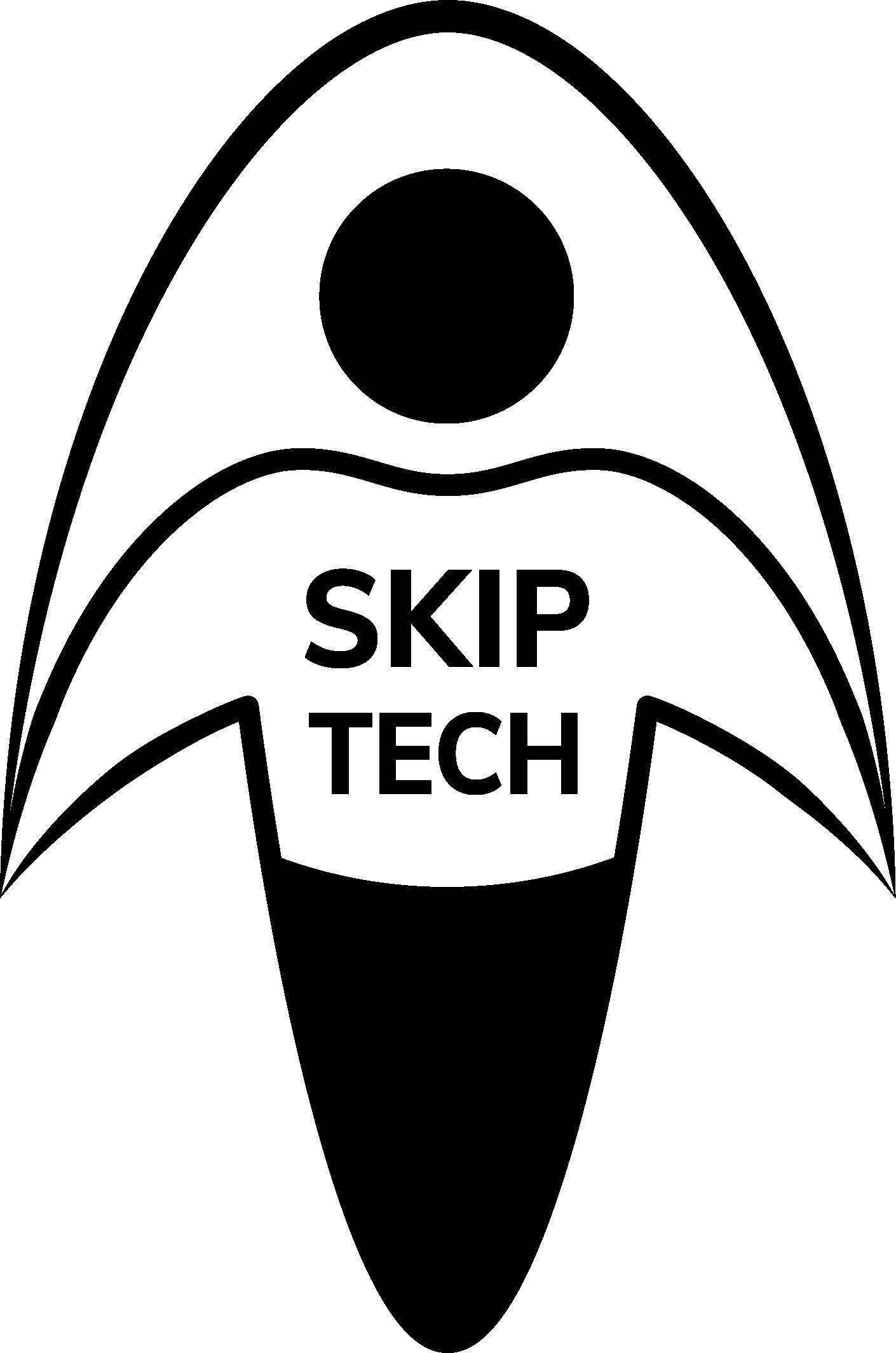 Skiptech
